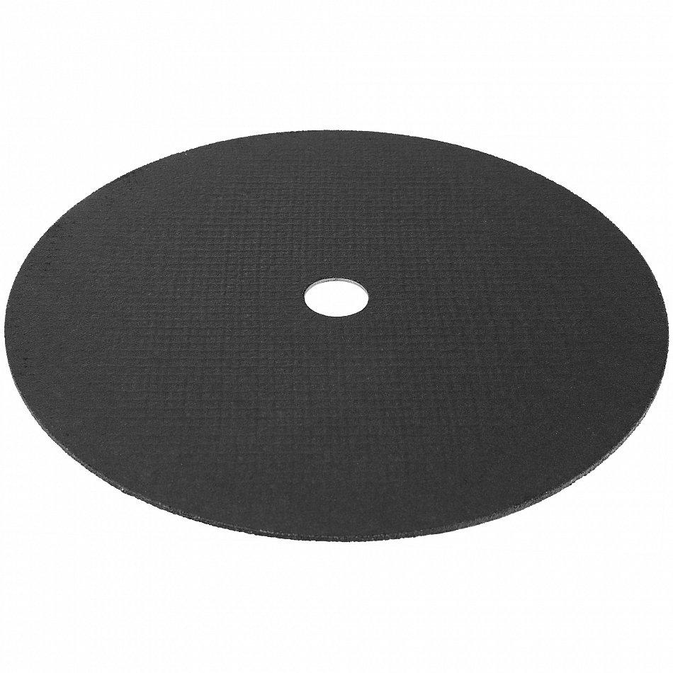 trennscheiben 25 st ck 230 mm flexscheiben inox edelstahl metall stahl 2 mm 4260199751442 ebay. Black Bedroom Furniture Sets. Home Design Ideas
