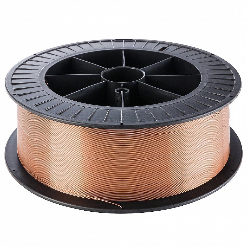 schutzgas schwei draht 0 8 mm 15kg neu mig mag sg2 draht 1a arebos qualit t ebay. Black Bedroom Furniture Sets. Home Design Ideas
