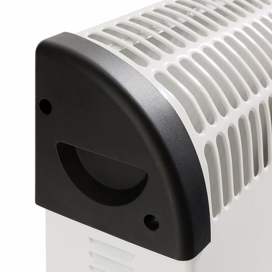 heizung elektroheizer heizl fter radiator heizk rper konvektor frostw chter2000w ebay. Black Bedroom Furniture Sets. Home Design Ideas
